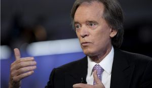 PIMCO BILL GROSS