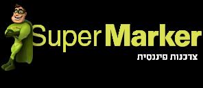 סופרמרקר השוואת ביטוח, פנסיה בנקאות וכרטיסי אשראי